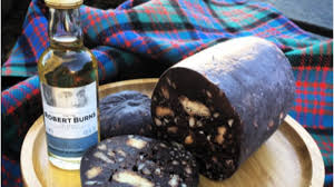 Snowman crafts are always so much fun for kids to make! Ideas For Celebrating Burns Night Scotland S Favorite Literary Holiday