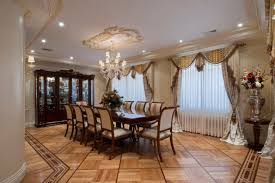 italian lacquer dining room furniture. Simple Dining Italian Lacquer Dining Room Furniture For E