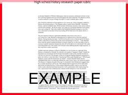 fashion topics for essay writing competition