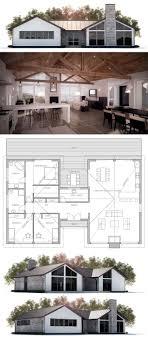 Floor area: 2002 sq ft Building area: 2296 sq ft Bedrooms: 3 Bathrooms