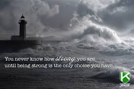 Lighthouse Quotes Extraordinary Inspirational Quotes Kennedy Funeral And Cremation