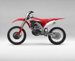 2018 honda 650 xr.  honda 2018 honda crf250r review  specs  new changes  price hp u0026 tq and honda 650 xr