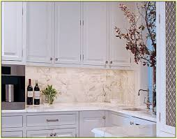 remarkable kitchen backsplash subway tile. White Kitchen Backsplash Ideas Glass Subway Tile Gray Wonderful Brown Mosaic Tiles Slate Marble Modern Porcelain And Black Granite Travertine Necessary Remarkable L
