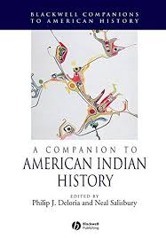 best non fiction native american resource library images on  a companion to american n history captures the thematic breadth of native american history over the last forty years twenty five original essays by