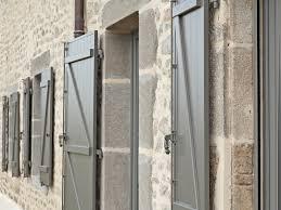 Fensterladenbeschläge Zubehör Für Klappläden