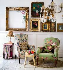 the 25 best vintage interior design ideas