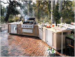 Outdoor Kitchen Canada Kitchen Decor Design Ideas Outdoor Kitchen