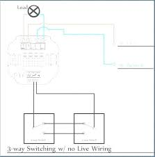 leviton switch wiring lighted switch clean light switch wiring leviton switch wiring 3 way dimmer switch wiring diagram dimmer switch wiring dimmers wiring diagram 3