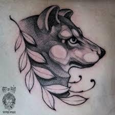 тату волк фото эскизы татуировки волк значение сделать тату