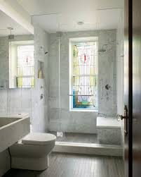 25 best ideas about shower lighting on master