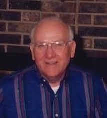Newcomer Family Obituaries - Robert 'Bob' Spitler, Sr. 1926 - 2017 ...