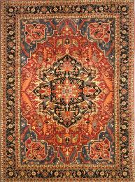 golden age oriental rug importers carpeting 1910 bonita ave downtown berkeley berkeley ca phone number yelp