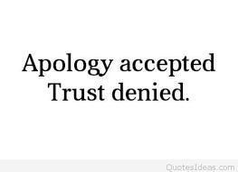 Betrayal-Quotes-Tumblr-13.jpg