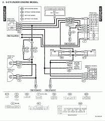 2001 subaru outback stereo wiring diagram wiring diagram \u2022 Car Audio Speaker Wiring Diagram 1999 subaru legacy stereo wiring diagram 2001 engine outback fuse rh blurts me 2001 subaru outback