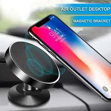 Best Price High quality magnetic suction <b>mobile phone holder</b> ...
