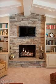 ledge stone veneer