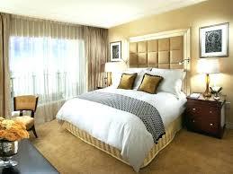 modern guest bedroom ideas. Guest Bedroom Ideas Modern Decorating Floor Lyrics E