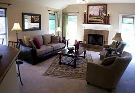 family room furniture layout. Family Room Furniture Layout Excellent With Photos Of Decoration New At Design
