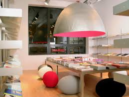 high end furniture stores chicago. Gallery District Luminaire Has Specialized In Highend Contemporary Furniture And Lighting Design Chicago For Nearly 30 Years The Store Intended High End Stores