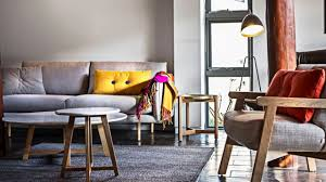 Pics Of Living Room Designs Stylish Scandinavian Living Room Design Ideas Youtube