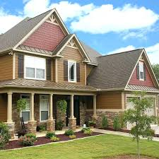 brilliant siding the hardie price cost per square foot shake with hardie board shake siding74