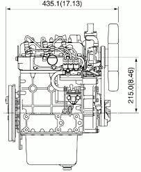 kubota rtv 900 wiring diagram kubota image wiring d722 kubota voltage regulator wiring diagram wiring diagram on kubota rtv 900 wiring diagram