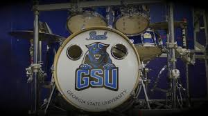 Bass Drum Skin Design Custom Bass Drum Heads Get Your Own Special Deal Drumstatic Com Review