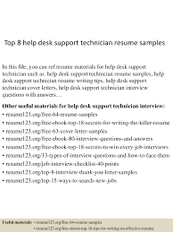 Help With Resume top10000helpdesksupporttechnicianresumesamples10050521000010031006100100lva100app6100009100thumbnail100jpgcb=10010032100001009676 98