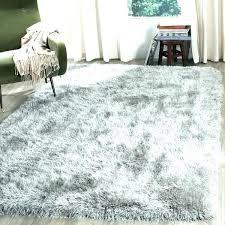 furry white rug fluffy white rug fuzzy white rug fluffy carpet for bedroom fancy fluffy white