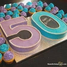 50th Birthday Cakes Male Birthdaycakegirlideastk
