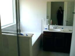 whirlpool shower combo bathtubs shower combo bathtub one piece acrylic stalls ideas whirlpool bathtub shower combination