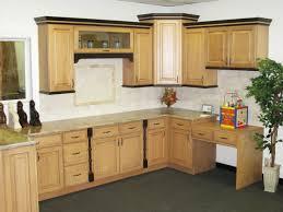 Small Kitchen With Peninsula Small Kitchen Design With Peninsula Image Of Small Kitchen