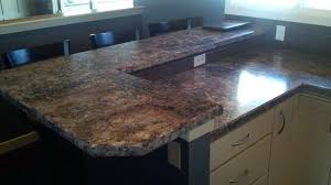 awesome prefab laminate countertops for all posts tagged prefab laminate countertops with backsplash 39 prefab laminate fresh prefab laminate