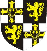 Image result for Heinrich Reuß von Plauen