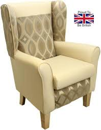 faux leather high back chairs. york valentine with faux leather orthopedic high back chair chairs