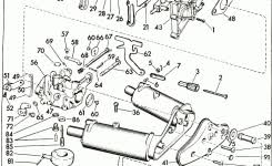 lg refrigerator parts diagram. duckworks within johnson boat motor parts diagram lg refrigerator i