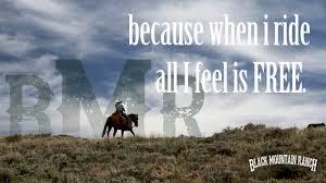 Christian Cowboy Quotes Best of Horse Quotes And Cowgirl Quotes With Some Cowboy Quotes Too