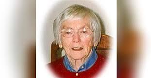 Lelia Smith Obituary - Visitation & Funeral Information