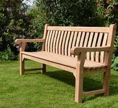 chic teak furniture. interesting chic teak garden bench riverbank to chic teak furniture k