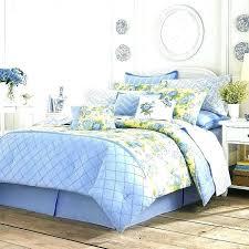 discontinued comforter sets bedspreads waverly home improvement contractors bergen county nj quilt public schools