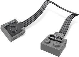 Lego Technic Power Functions Lights