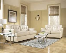 Aarons Rent To Own Sectionals Rent To Own Furniture Stores Rent A
