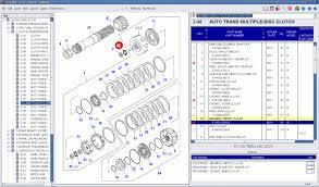 hino wiring diagram schematic hino image wiring 2007 hino wiring diagram 2007 auto wiring diagram schematic on hino wiring diagram schematic