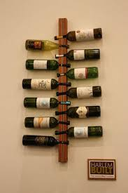 modern wine rack furniture. Marvelous Ideas Modern Wine Rack Lovely The Best Countertop Image Of Contemporary Styles And Furniture R