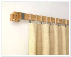 curtain rods wood architecture attractive wooden curtain rods with lovely design for wood ideas frantic and curtain rods wood