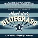 Absolutely Bluegrass, Vol. 1