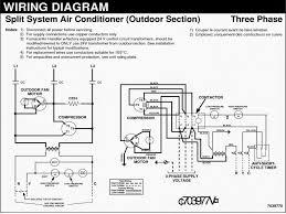 wiring ramps electronics for reprap prusa i3 3d printer asensar ramps 1.4 pin diagram at Reprap Wiring Diagram