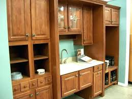 staggering how to clean sticky kitchen cabinets wooden