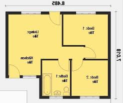 house plans designs rsa beautiful free tuscan house plans south africa best free 2 bedroom modern