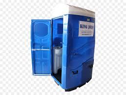 south africa portable toilet bathroom plastic toilet